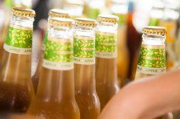 Apple Cider Vinegar/Weight Loss