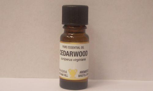 KGrHqIOKpEE5YsEhqTBOW7EBVeTg 60 12 - Cedarwood 10-ml