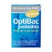 optibac 50 - Optibac Every Day Max 50 billion 30 Caps