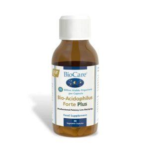 76030 300x300 - BioAcidophilus Forte Plus 30 Caps