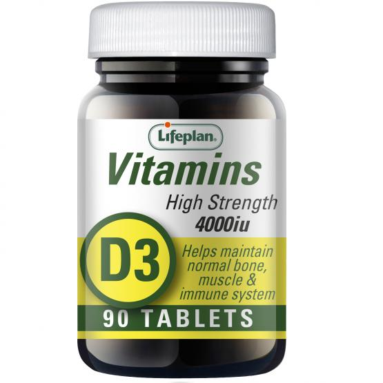 is 4000 iu of vitamin d3 too much livestrongcom - 555×555