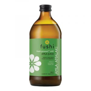 f0020301 amla juice 500ml 1 300x300 - Fushi Amla Juice 500ml